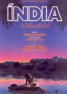 Índia, a Filha do Sol (Índia, a Filha do Sol)