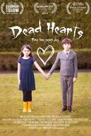 Dead Hearts (Dead Hearts)