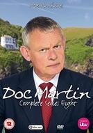 Doc Martin (8ª Temporada) (Doc Martin (Season 8))