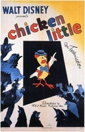 O Galinho Ingênuo (Chicken Little)