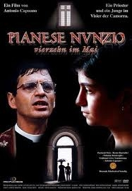Pianese Nunzio, 14 Anni a Maggio - Poster / Capa / Cartaz - Oficial 2