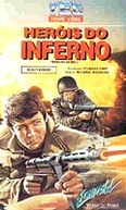Heróis do Inferno (Eroi all'inferno)
