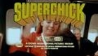 SuperChick (1973) Trailer