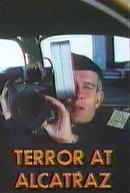 Terror at Alcatraz (Terror at Alcatraz)