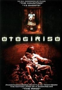 Otogiriso - Poster / Capa / Cartaz - Oficial 6