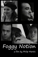 Foggy Notion (Foggy Notion)