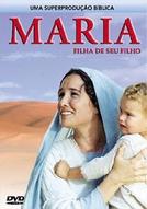 Maria Filha De Seu Filho (Maria, Figlia Del Suo Figlio)