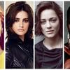 Jessica Chastain, Penelope Cruz, Marion Cotillard e Lupita Nyong'o vão estrelar filme de espionagem