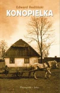 Konopielka - Poster / Capa / Cartaz - Oficial 3