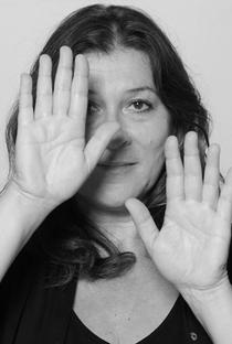 Eva Mattes - Poster / Capa / Cartaz - Oficial 1