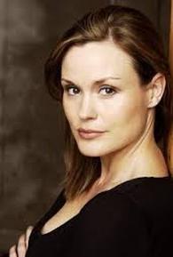 Amy Morris (II)