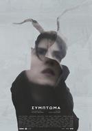 Symptom (Symptoma)