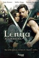 Lenya - A Guerreira