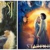 Livro vs. Filme: Stardust – O Mistério da Estrela, escrito por Neil Gaiman e dirigido por Matthew Vaughn. | Lion Movies