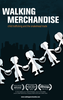 Walking Merchandise