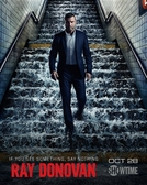 Ray Donovan (6ª Temporada) (Ray Donovan (Season 6))