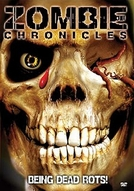 Zombie Chronicles (The Zombie Chronicles)