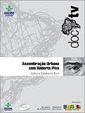 Assombração Urbana com Roberto Piva - Poster / Capa / Cartaz - Oficial 1