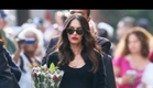 Megan Fox to Host Travel Docuseries 'Mysteries and Myths'