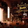 Sessão Curtas - Assista The Fantastic Flying Books of Mr. Morris Lessmore