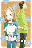 Usagi Drop Specials (うさぎドロップ スペシャル)