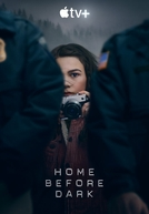 Home Before Dark (1ª Temporada) (Home Before Dark (Season 1))