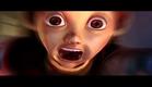 Little Spirit: Christmas In New York 2008 Movie Trailer