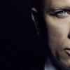Crítica: 007 Contra Spectre - Pipoca de Pimenta