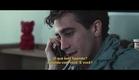 O Que te Faz Mais Forte | Trailer Oficial Legendado