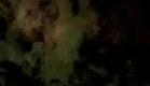 Il Fantasma Dell'Opera (The Phantom of the Opera) (1998) Trailer Ingles