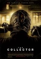 O Colecionador de Corpos (The Collector)