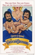 Cheech & Chong - Os Irmãos Corsos (Cheech & Chong's The Corsican Brothers)