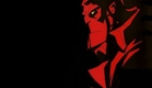 Hellboy Animated: The Iron Shoes