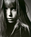 Jane Birkin: The Mother of all Babes (Jane Birkin: The Mother of all Babes)
