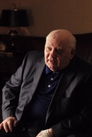 Meeting Gorbachev (Meeting Gorbachev)