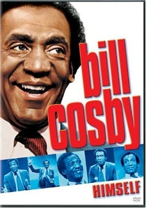 Bill Cosby: Himself - Poster / Capa / Cartaz - Oficial 1