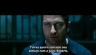 Código de Conduta (2009) Trailer Oficial Legendado