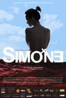 Simone (Simone)