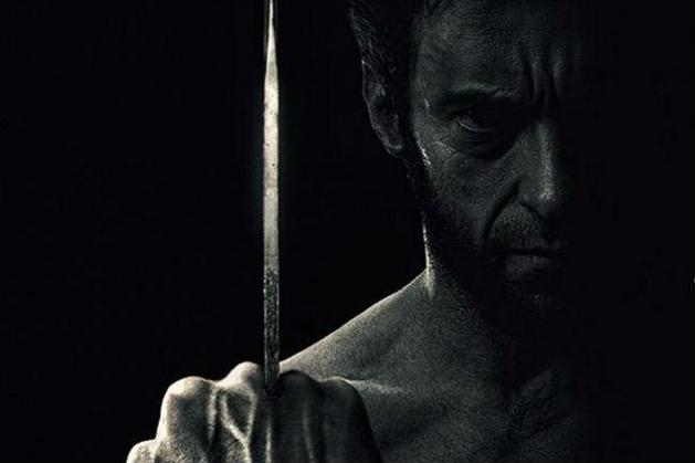 Wolverine 3 pode contar com a morte do mutante