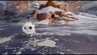 Invasion! VR Teaser Trailer - Baobab Studios