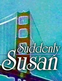 Suddenly Susan (1ª Temporada) - Poster / Capa / Cartaz - Oficial 2