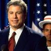 10 presidentes norte-americanos ficcionais