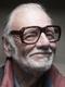 George A. Romero (I)