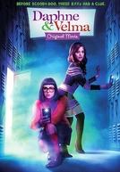 Daphne e Velma