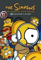 Os Simpsons (6ª Temporada) (The Simpsons (Season 6))