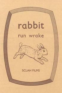 Rabbit - Poster / Capa / Cartaz - Oficial 1