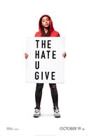 O Ódio que Você Semeia (The Hate U Give)