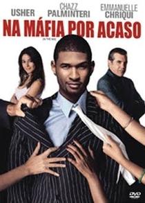 Na Máfia por Acaso - Poster / Capa / Cartaz - Oficial 1