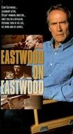 Eastwood por Eastwood (Eastwood on Eastwood)