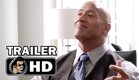 BALLERS Season 3 Official Teaser Trailer (HD) Dwayne Johnson HBO Series